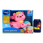 Gata-Gatuna-Rosa_3