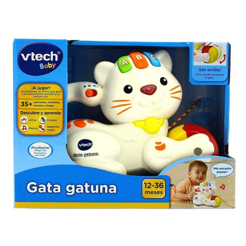 Gata-Gatuna-Blanca_1