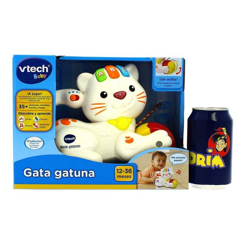 Gata-Gatuna-Blanca_3