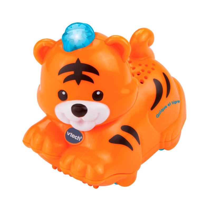 Tut-Tut-Animals-Figura-Tigre