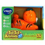 Tut-Tut-Animals-Figura-Tigre_1
