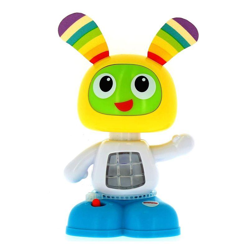 Mini-Robi-Robotita-Surtido_1