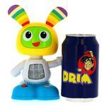 Mini-Robi-Robotita-Surtido_4