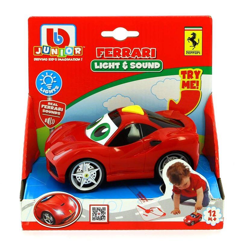 Ferrari-Light-and-Sounds-488GTB_1
