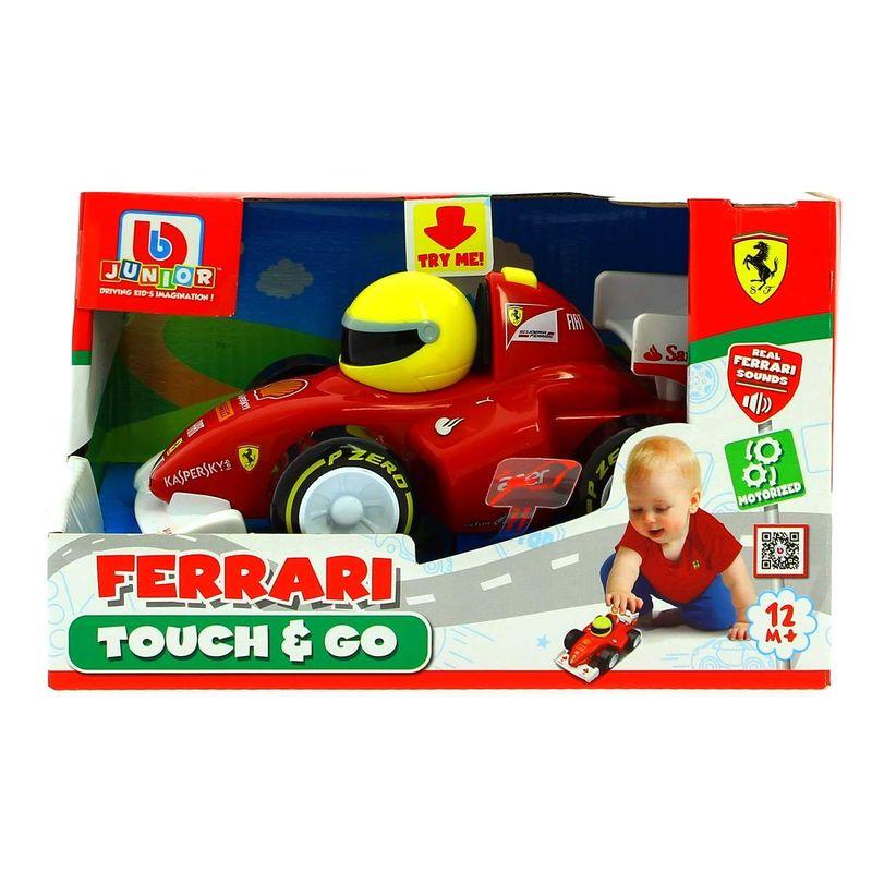 Ferrari-Touch---Go-F2012_1