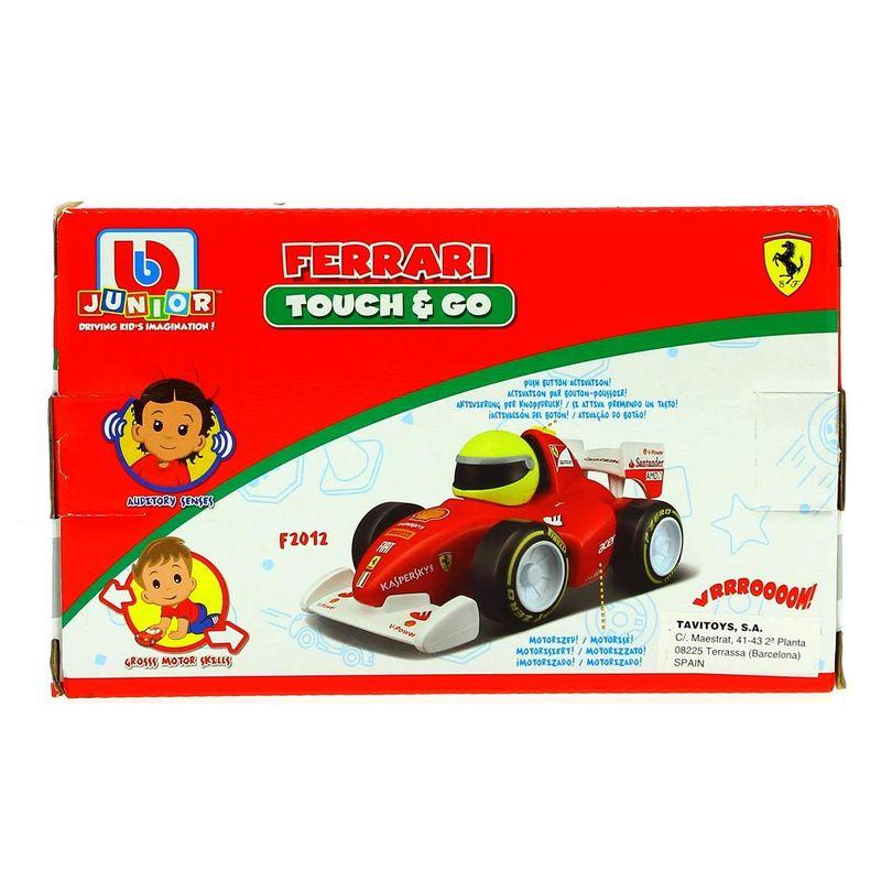 Ferrari-Touch---Go-F2012_2
