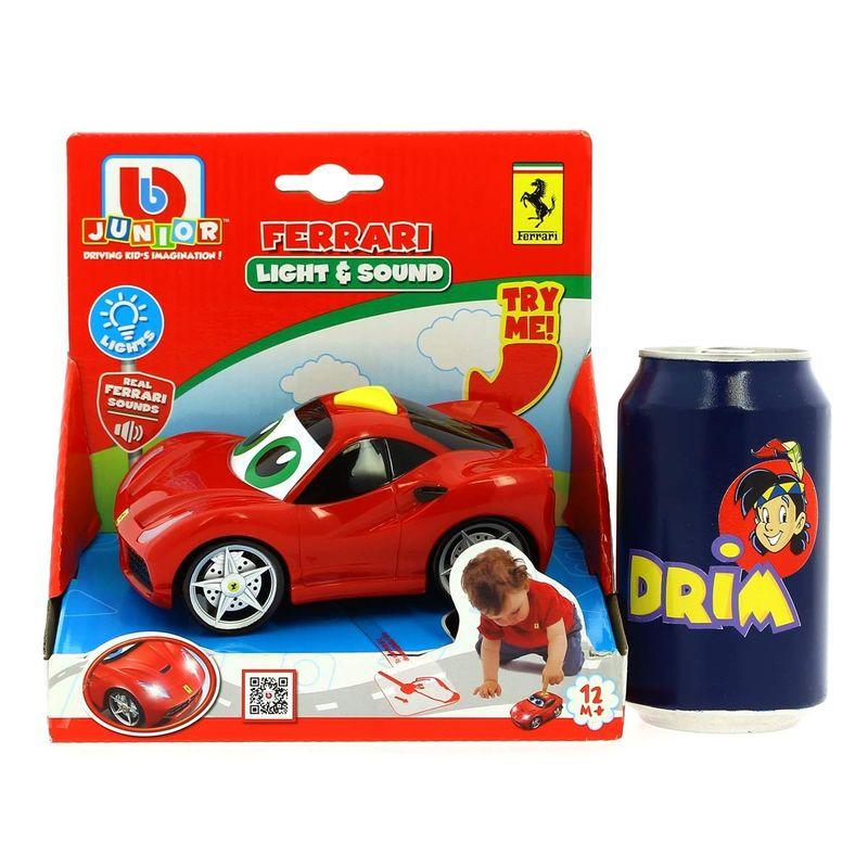 Ferrari-Light-and-Sounds-488GTB_3