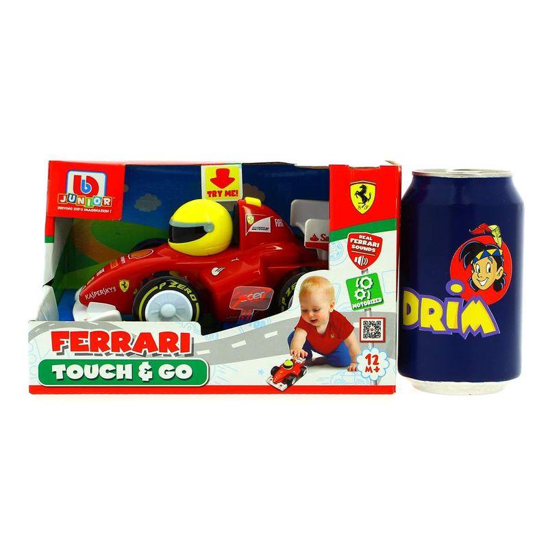 Ferrari-Touch---Go-F2012_3