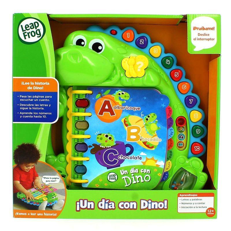 Un-Dia-con-Dino_1
