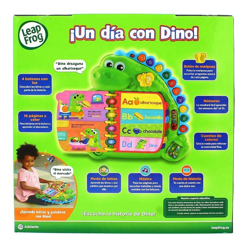 Un-Dia-con-Dino_2