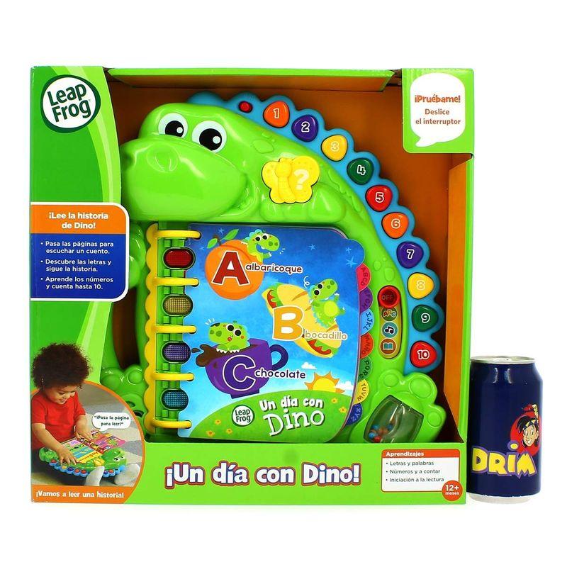 Un-Dia-con-Dino_3