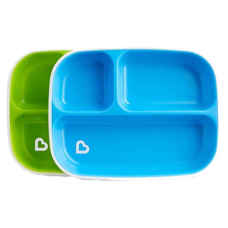 Pack-2-Platos-con-Compartimentos