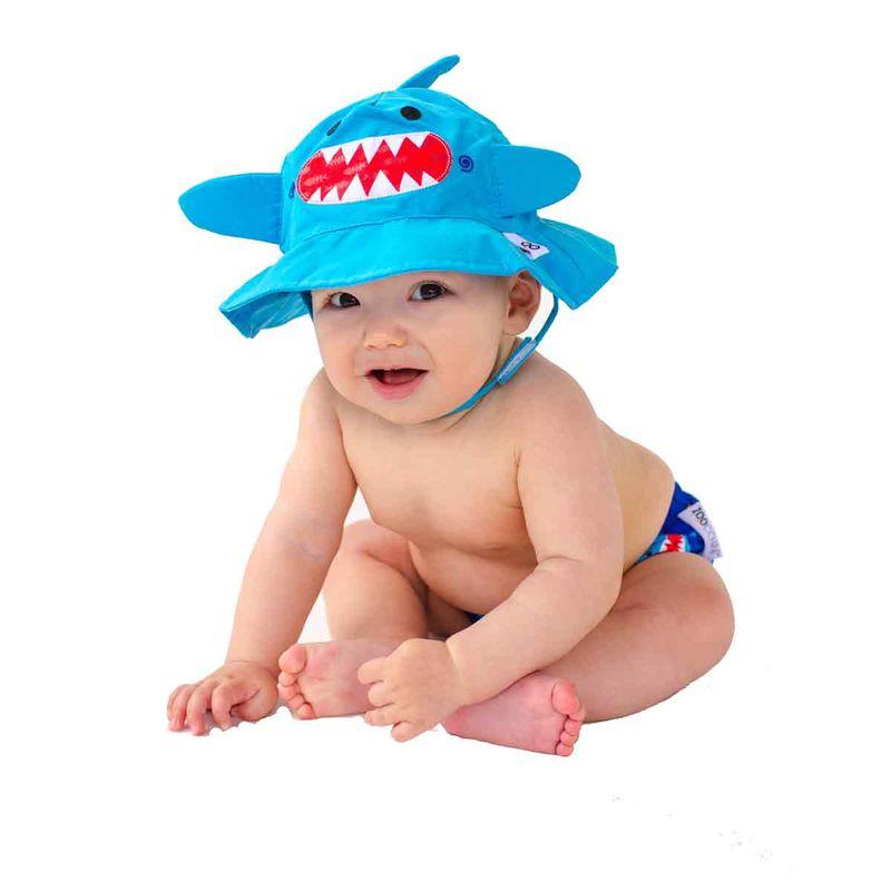 Gorro-Bañador-Tiburon-6-12-meses_1