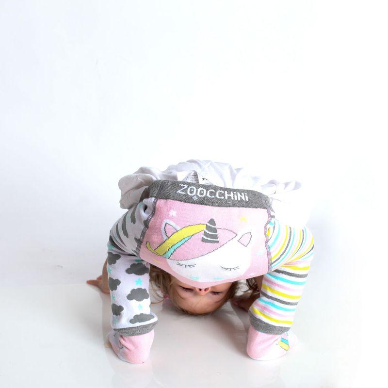 Leggin-Calcetines-Unicornio-6-12-meses_3