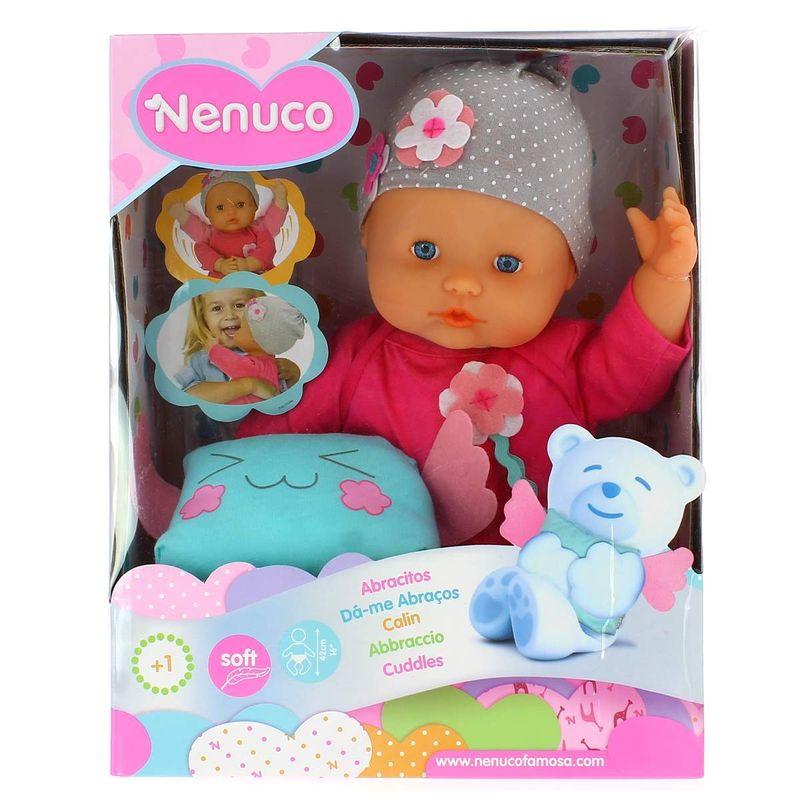 Nenuco-Abracitos_1