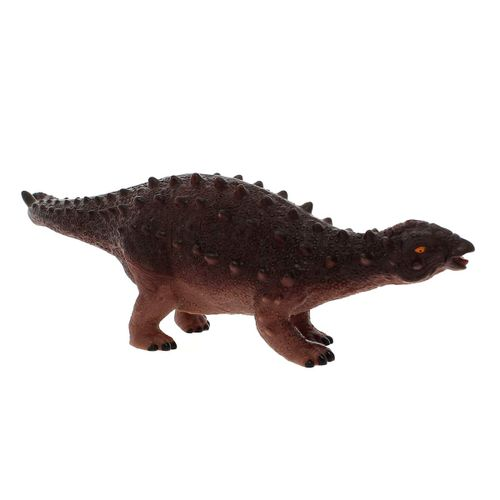 Dinosaurio 36 cm Marrón Oscuro