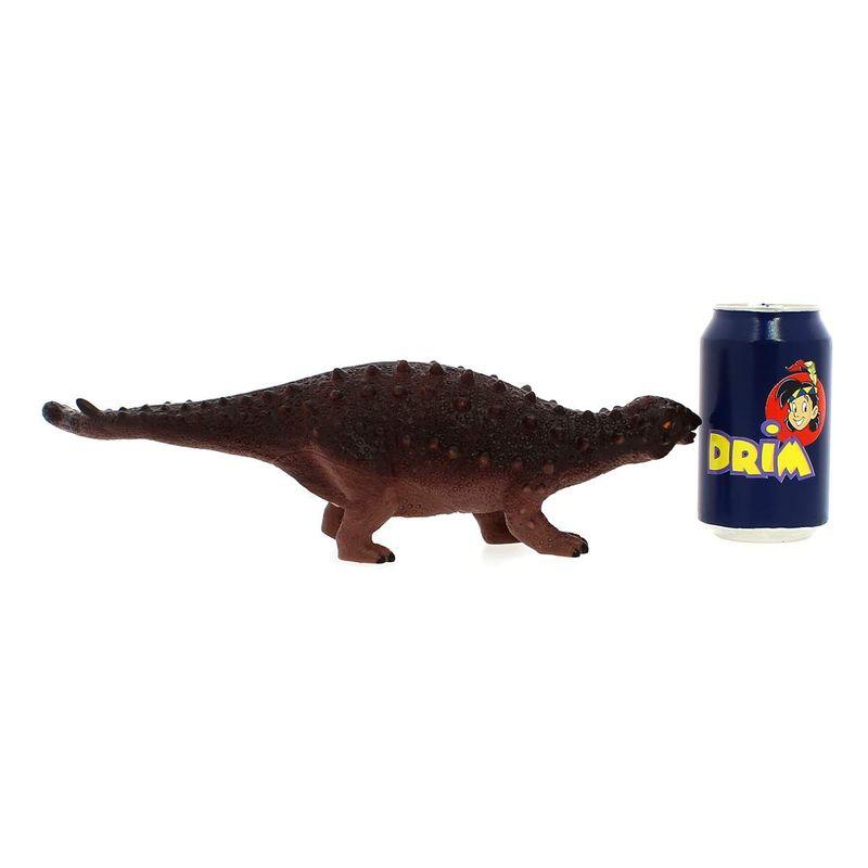 Dinosaurio-36-cm-Marron-Oscuro_1