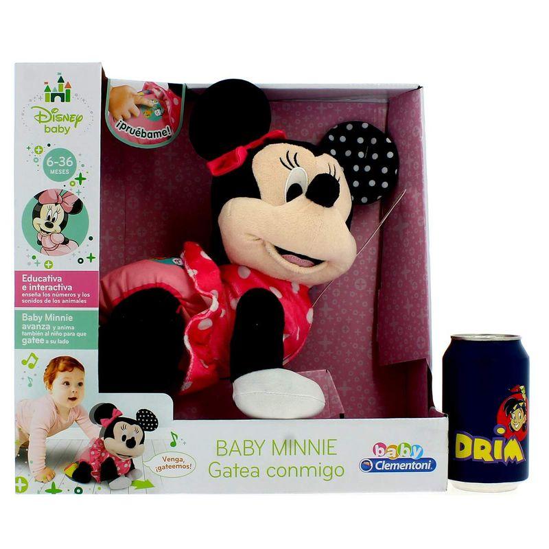 Baby-Minnie-Gateos_3