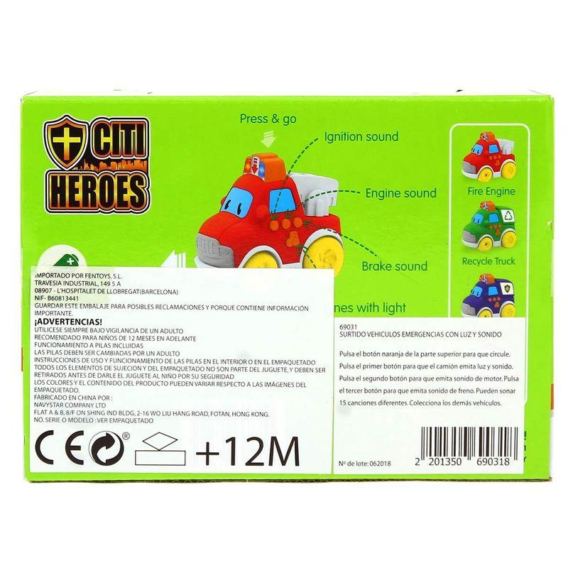 Vehiculo-de-Emergencia-Infantil-Ambulancia_1