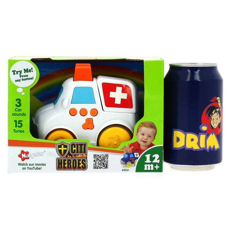 Vehiculo-de-Emergencia-Infantil-Ambulancia_2