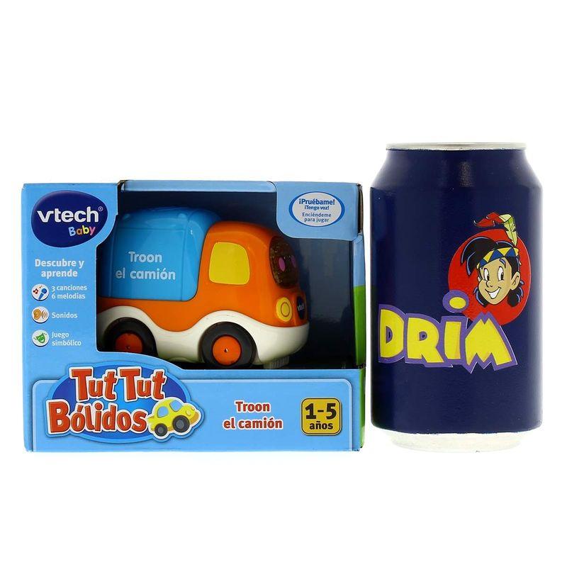 Tut-Tut-Bolido-Troon-el-Camion_3