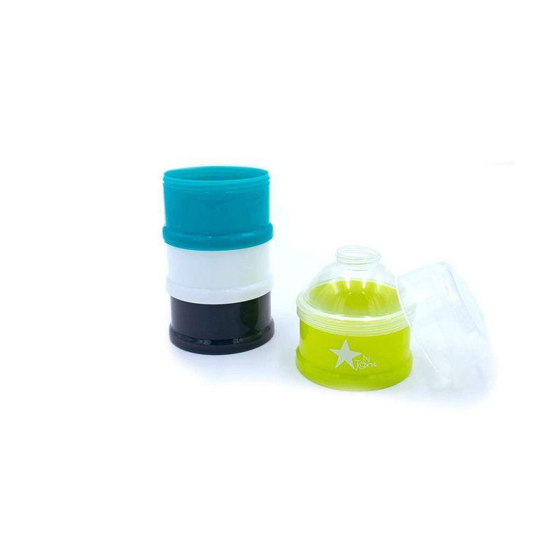 Dosificador-4-tomas-apilable_2