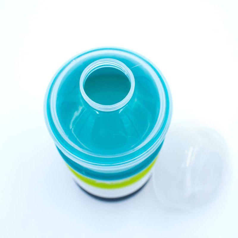 Dosificador-4-tomas-apilable_3