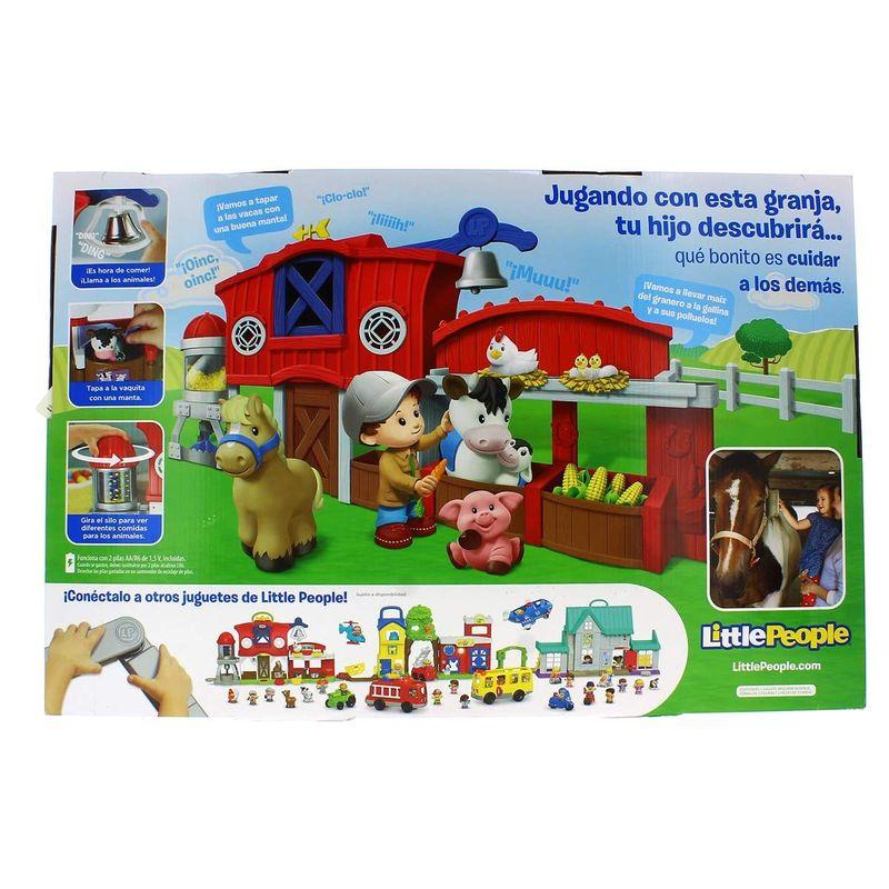 Little-People-Granja-Cuida-a-los-Animalitos_2