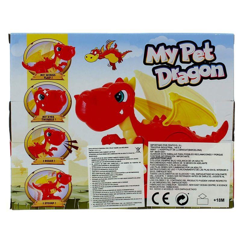 Dragon-Infantil-con-Sonido-y-Movimiento_1