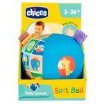 Pelota-Soft-Ball-con-Etiquetas_1