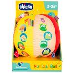 Pelota-Musical-Infantil_2