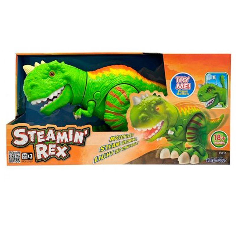 Dinosaurio-Infantil-Echa-Humo_1