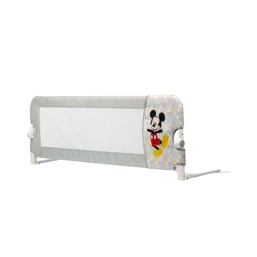 Barrera de Cama 150 Mickey