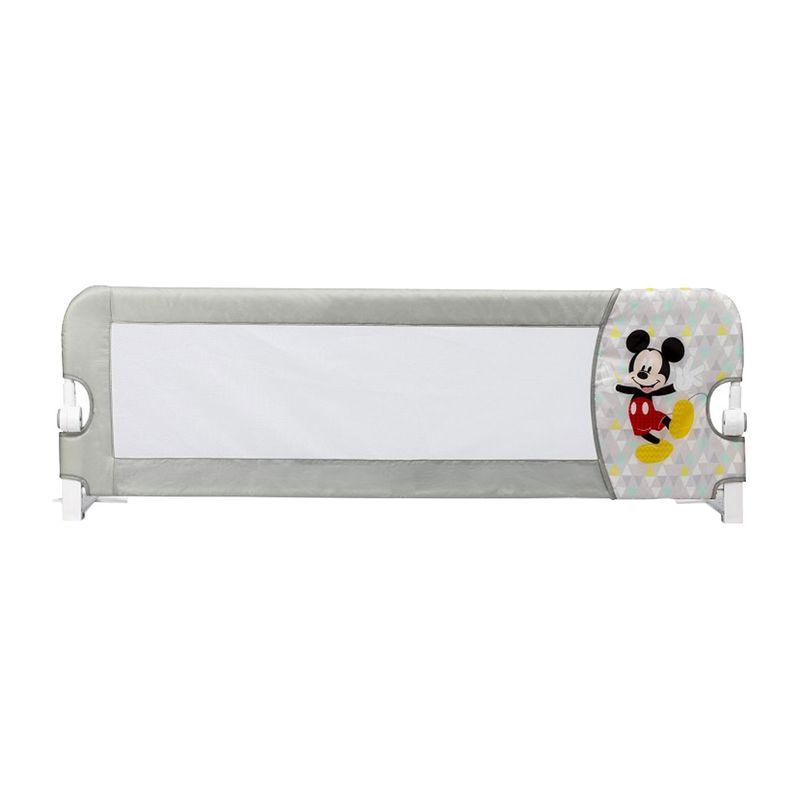 Barrera-de-Cama-150-Mickey_1