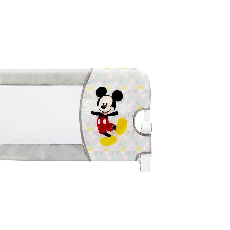 Barrera-de-Cama-150-Mickey_2