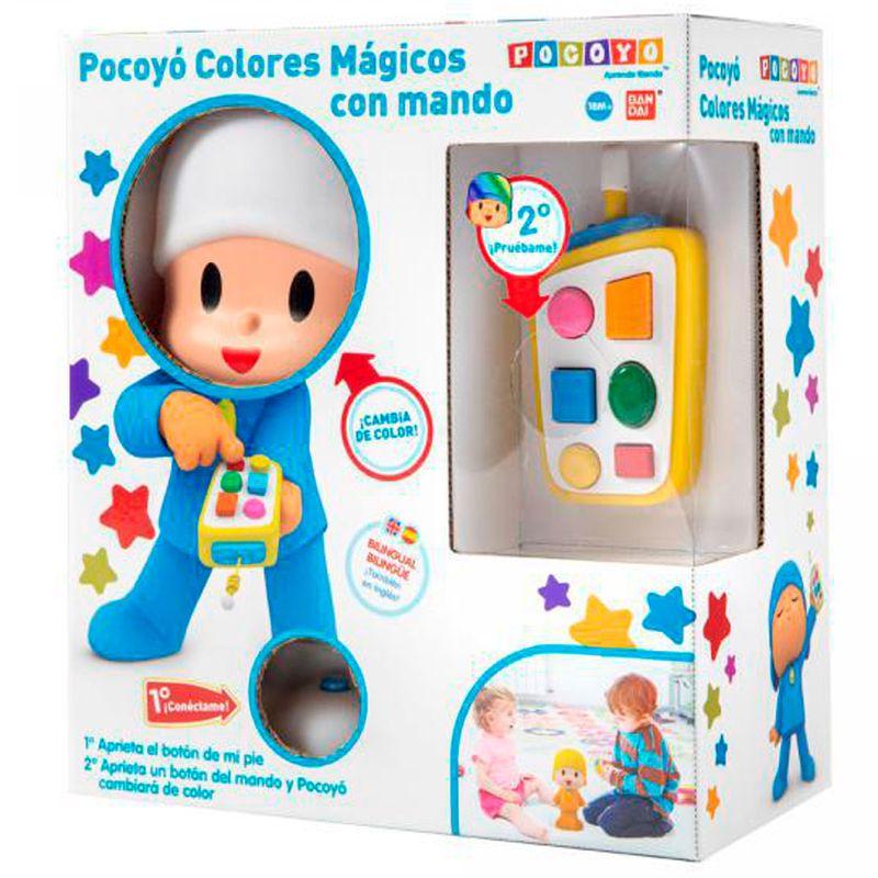 Pocoyo-Colores-Magicos-con-Mando_2