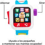 Smartwatch-Perrito-Hora-de-Aprender_1