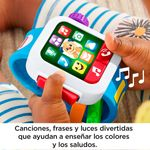 Smartwatch-Perrito-Hora-de-Aprender_2
