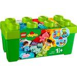 Lego-Duplo-Caja-de-Ladrillos