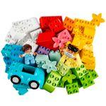 Lego-Duplo-Caja-de-Ladrillos_1