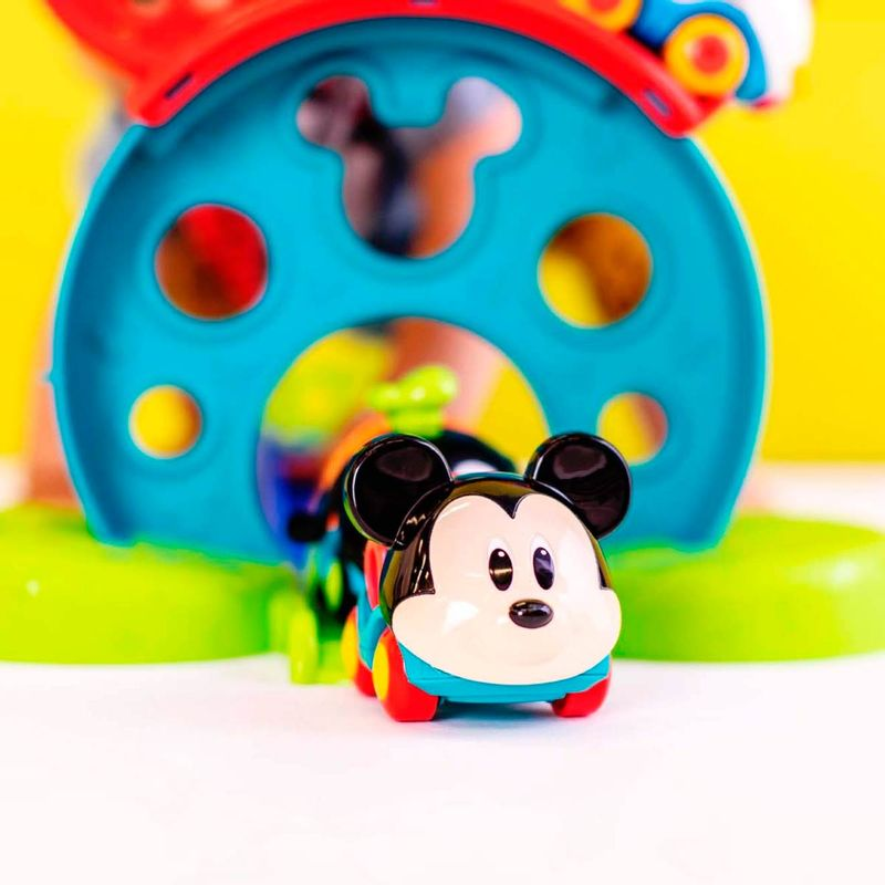 OBall-Go-Grippers-Playset-Mickey-Mouse_2