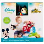 OBall-Go-Grippers-Playset-Mickey-Mouse_3
