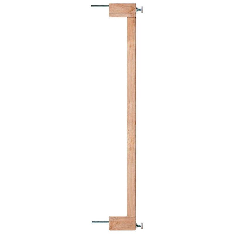Extension-de-8-cm-para-Barrera-Easy-Close
