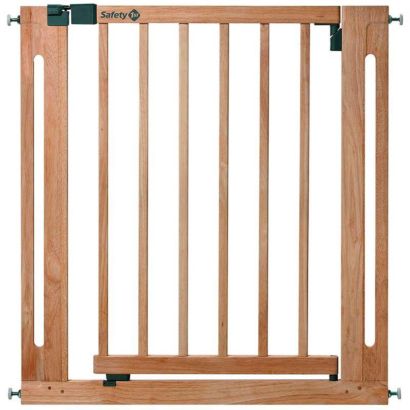 Barrera-Puerta-Natural-Easy-Close-Safety-1st_1