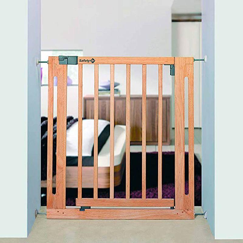 Barrera-Puerta-Natural-Easy-Close-Safety-1st_2