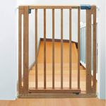 Barrera-Puerta-Natural-Easy-Close-Safety-1st_3