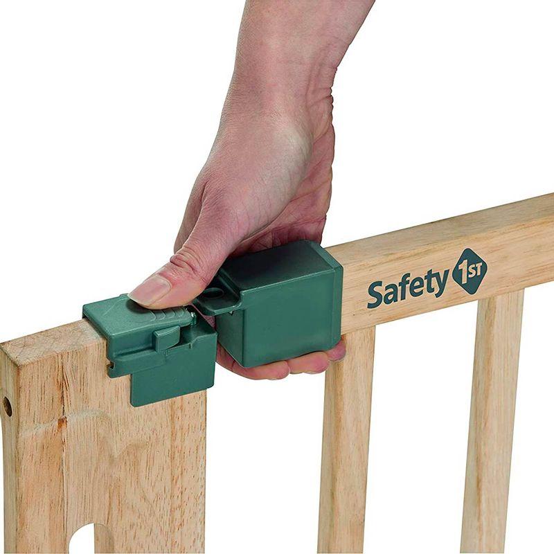 Barrera-Puerta-Natural-Easy-Close-Safety-1st_6