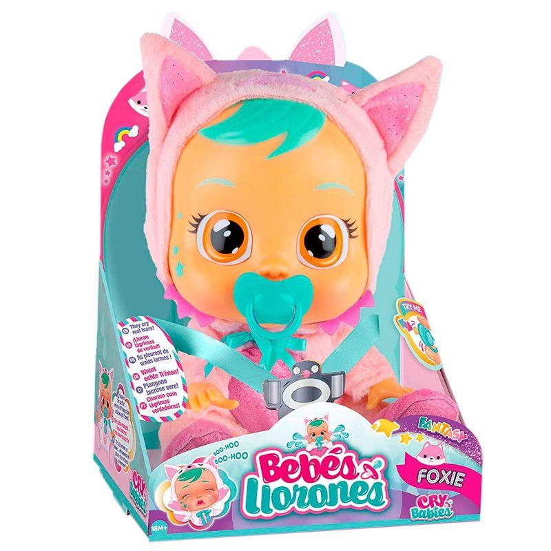 Bebes-Llorones-Fantasy-Foxie_1