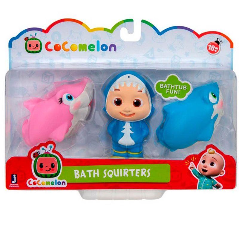 CoComelon-Figuras-de-Baño-Surtidas_3