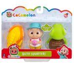 CoComelon-Figuras-de-Baño-Surtidas_4